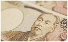 債権回収業務